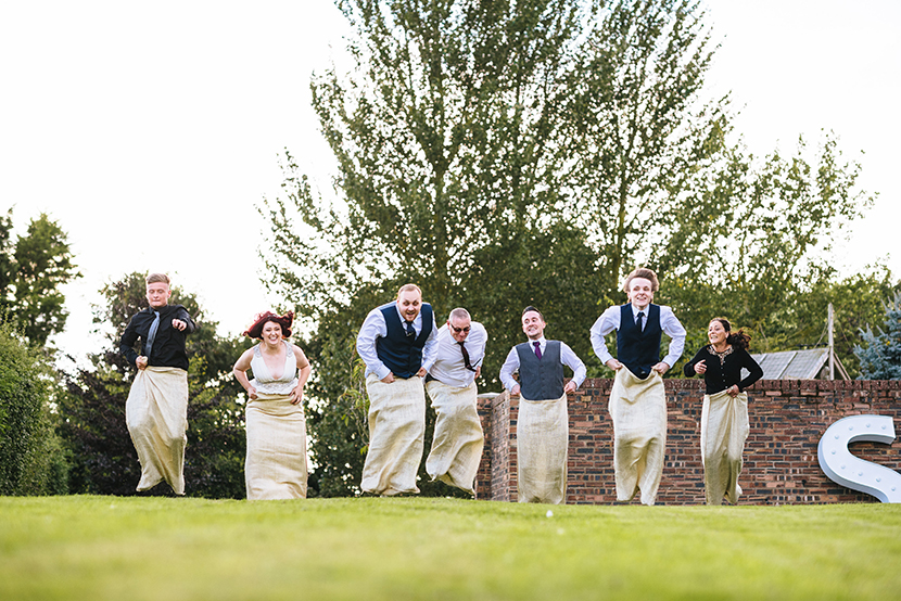 wedding photographers suffolk, wedding photographers norfolk, wedding photographer reviews