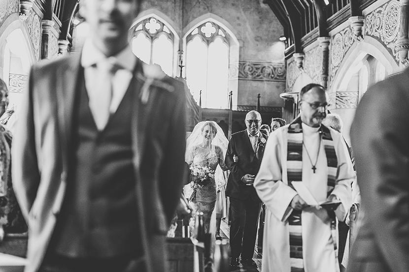 Suffolk wedding photographers, wedding photographers Suffolk, Sam and Louise Photography