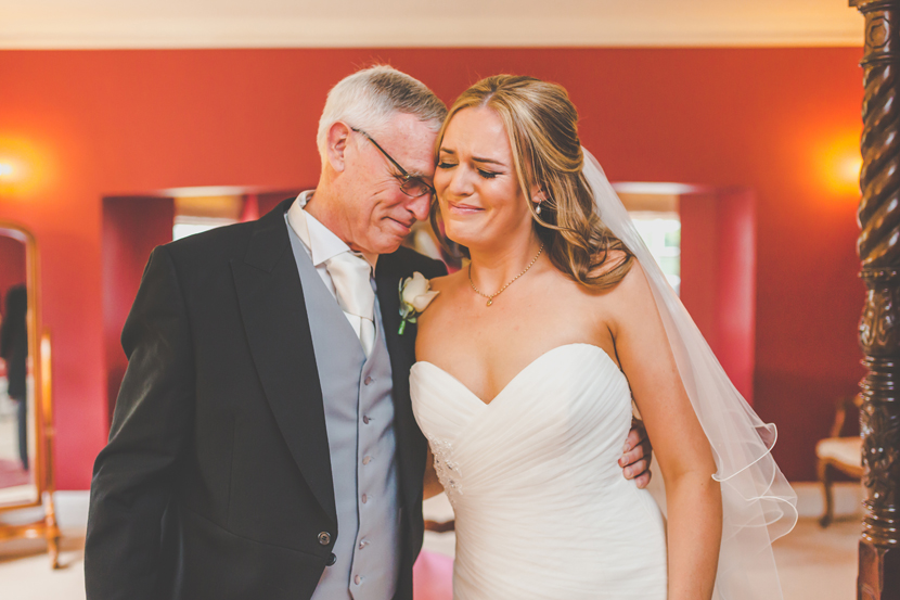 Cpyright Sam and Louise photography, UK wedding photographers, best UK wedding photographers