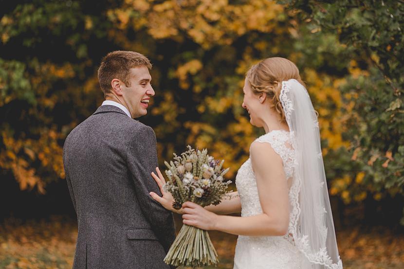 East midlands wedding photographers photos
