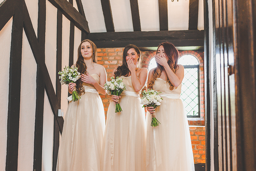 wedding photographers essex