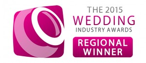sam and louise photography, wedding industry awards 2015 winners