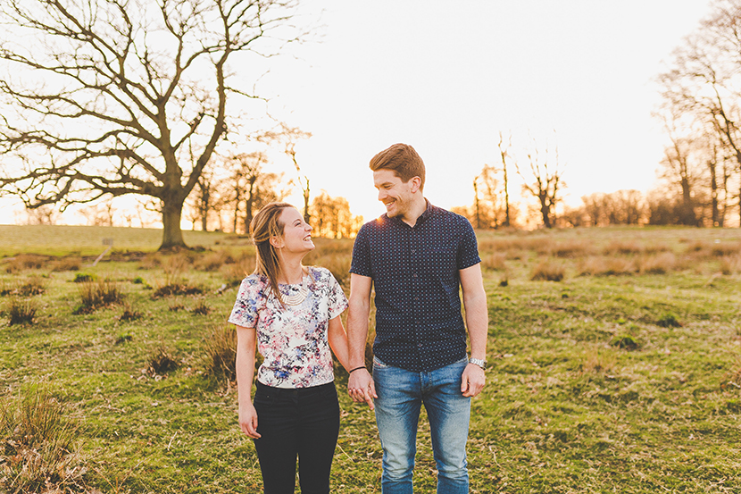 Engagement shoot in Kent, Gaynes park wedding, wedding at gaynes park, Suffolk wedding photographers, wedding photographers in Suffolk, Sam and Louise Photography, Suffolk wedding, two photographers
