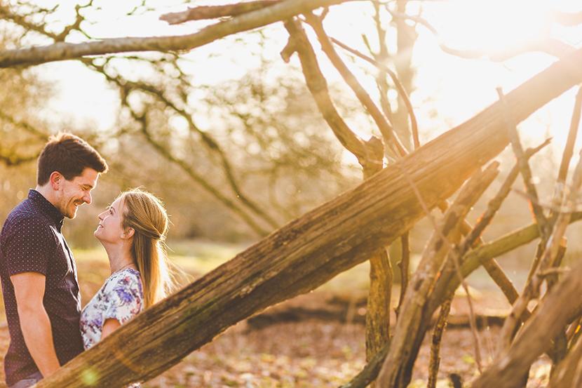 Gaynes park wedding, wedding at gaynes park, Suffolk wedding photographers, wedding photographers in Suffolk, Sam and Louise Photography, Suffolk wedding, two photographers