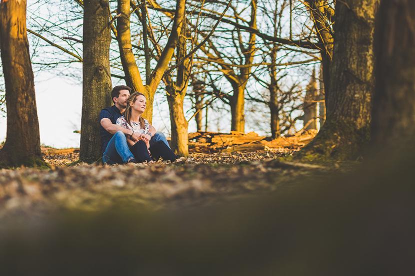 Suffolk wedding photographers, wedding photographers in Suffolk, Sam and Louise Photography, Suffolk wedding, two photographers