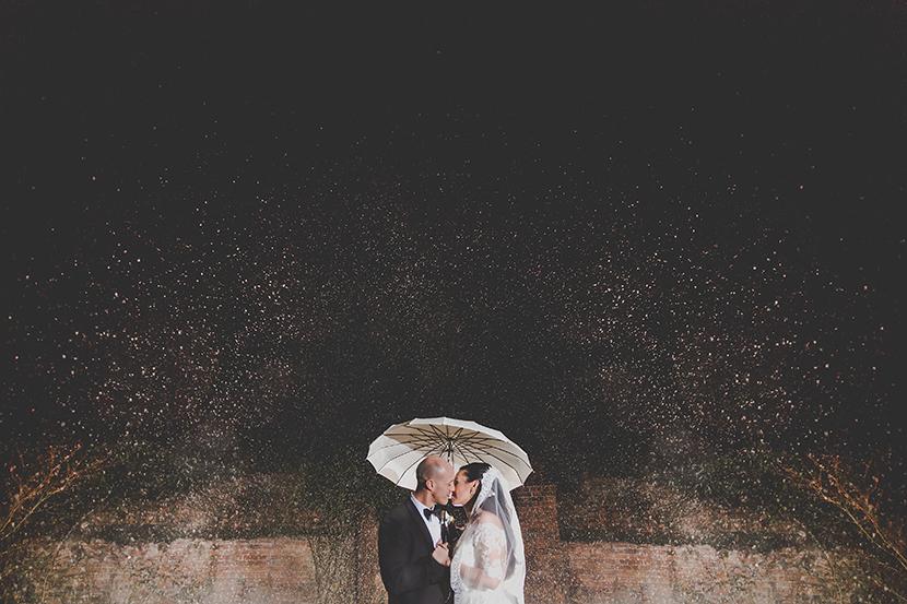 wedding photographers suffolk, wedding photographers norfolk, Sam and Louise Photography, best UK wedding photographers, UK wedding photographer