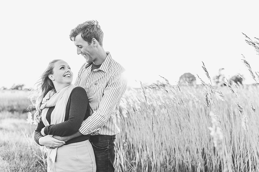 pre wedding shoot in Essex, Suffolk wedding photographers, wedding photographers in Suffolk, Sam and Louise Photography, Suffolk wedding, two photographers