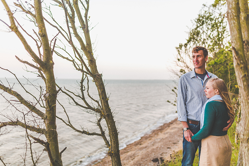 pre wedding shoot in Essex