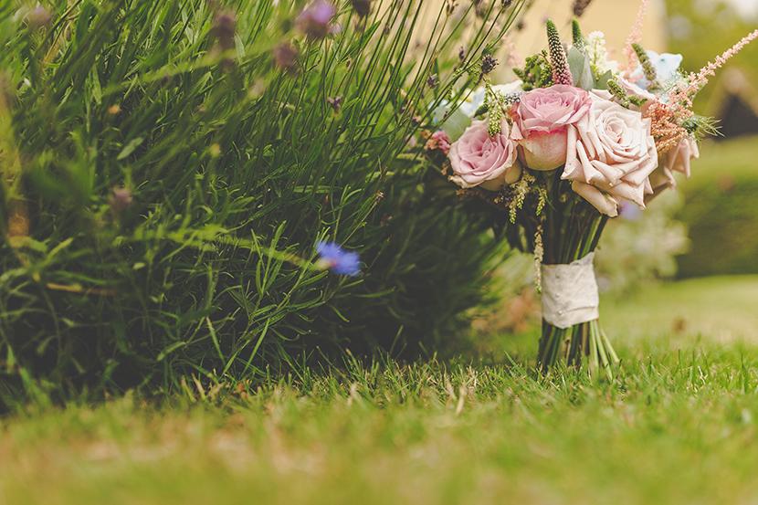 Halo blossom florist essex