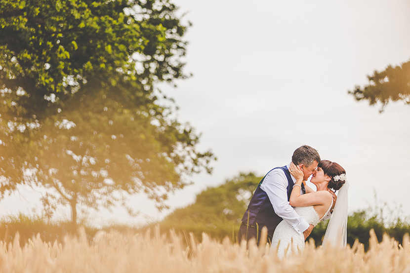 Suffolk, suffolk wedding, suffolk wedding photographers, wedding photographers in suffolk, sam and louise photography, Blake Hall wedding