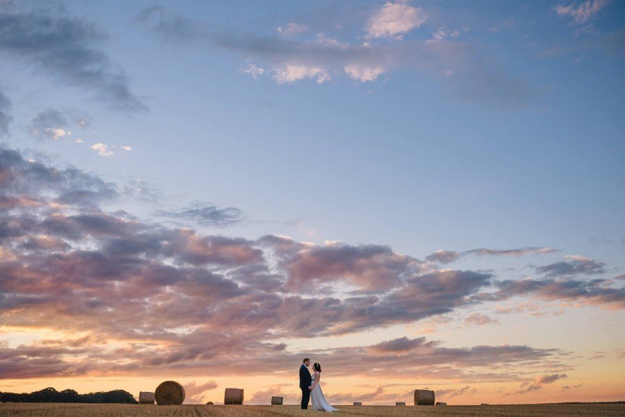 Suffolk, suffolk wedding, suffolk wedding photographers, wedding photographers in suffolk, sam and louise photography, barn wedding, rustic wedding, maidens barn wedding