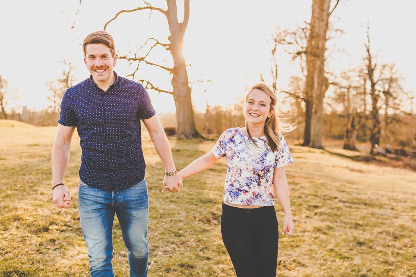 Copyright Sam and Louise Photography, UK wedding photographers, best UK wedding photographers,