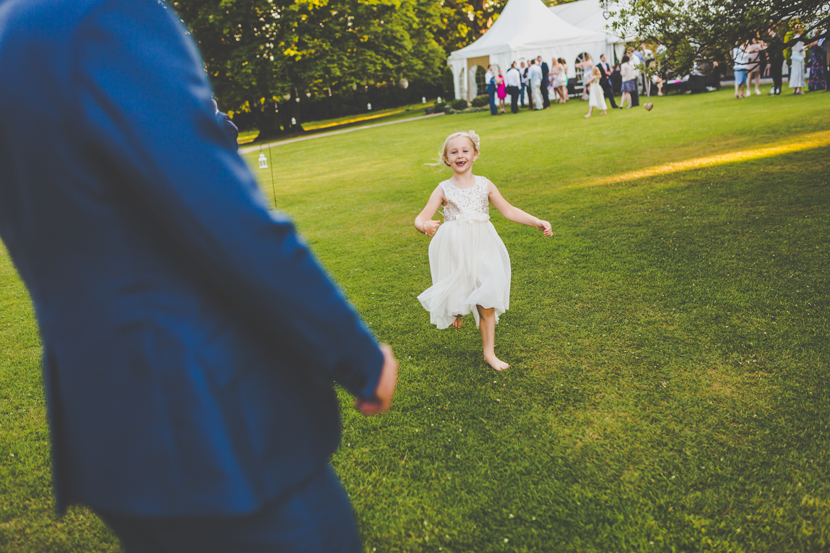 Cpyright Sam and Louise photography, UK wedding photographers, best UK wedding photographers