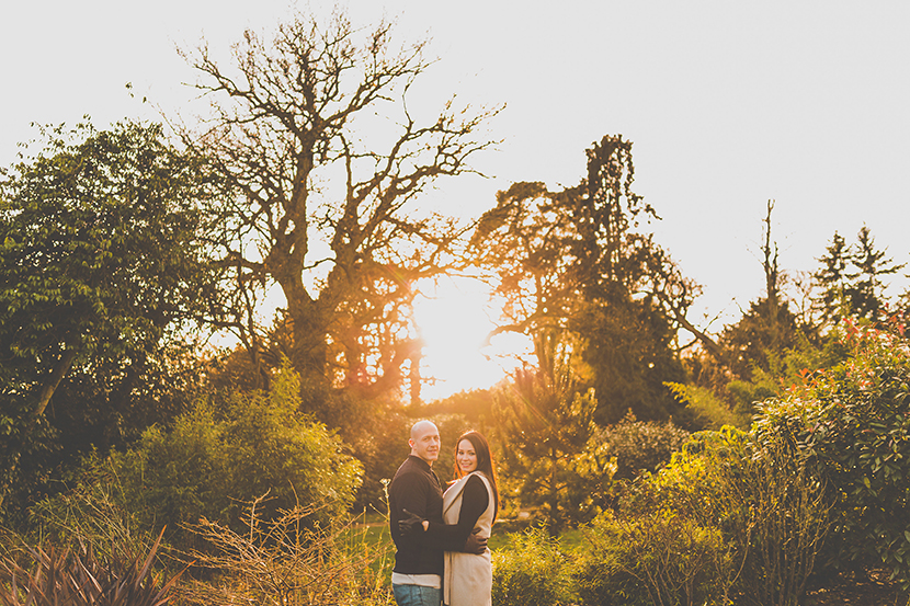 suffolk wedding photographer, suffolk photographers, Suffolk wedding photographers, photographer in suffolk, wedding photographer in suffolk, Sam and Louise photography, suffolk, suffolk wedding, engagement shoot suffolk