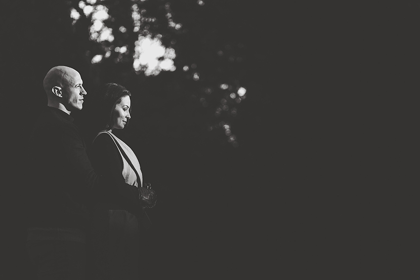 essex pre-wedding shoot, Copyright Sam & Louise Photography