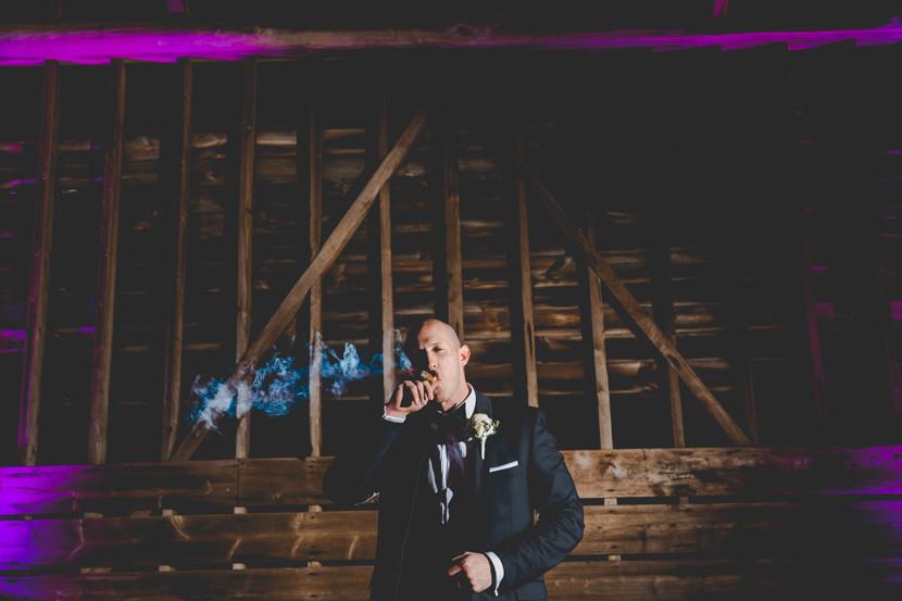 suffolk wedding photographer, suffolk photographers, Suffolk wedding photographers, photographer in suffolk, wedding photographer in suffolk, Sam and Louise photography, suffolk, suffolk wedding, engagement shoot suffolk