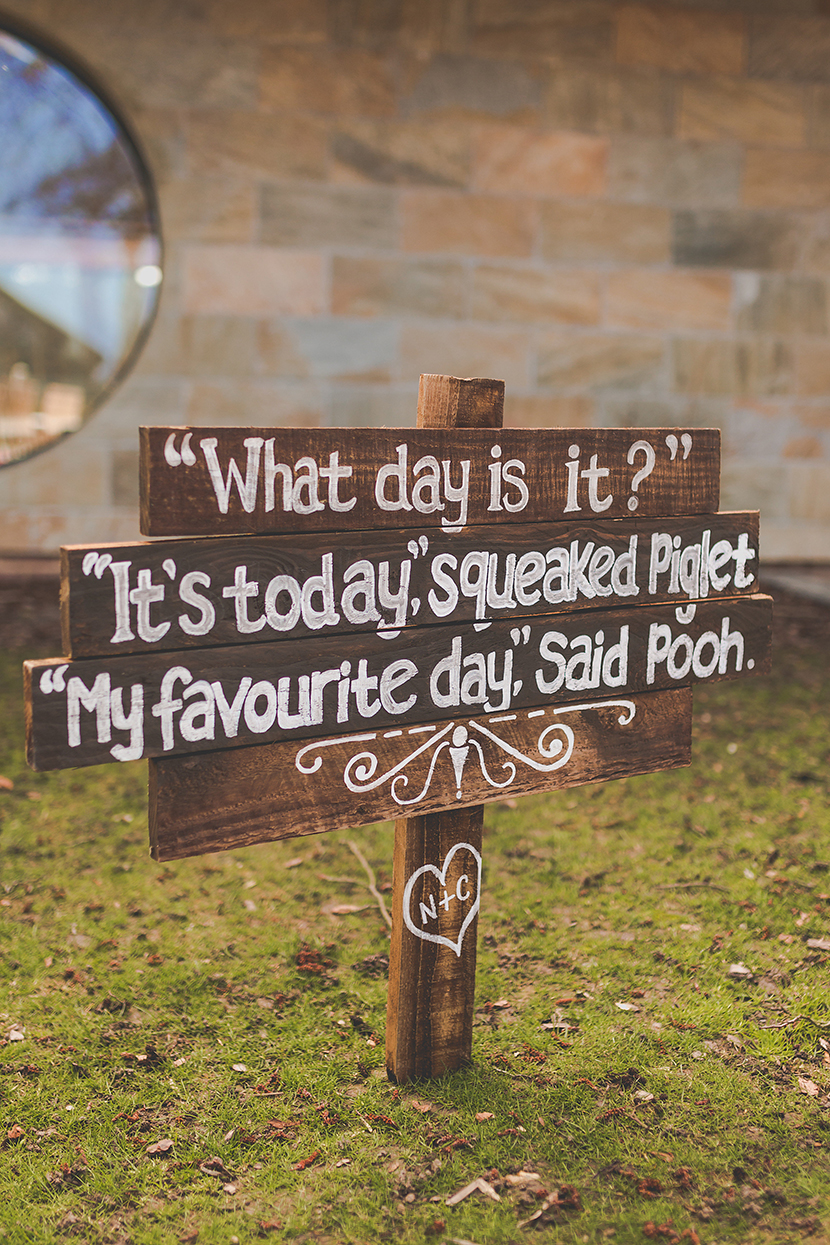 photo copyright www.samandlouise.co.uk, the boathouse norfolk wedding