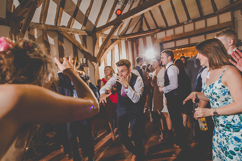 Copyright Sam and Louise photography www.samandlouise.co.uk Crabbs barn