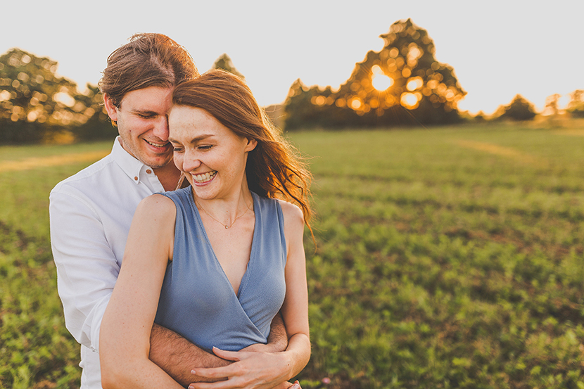 suffolk engagement shoot, sam and louise photograpy