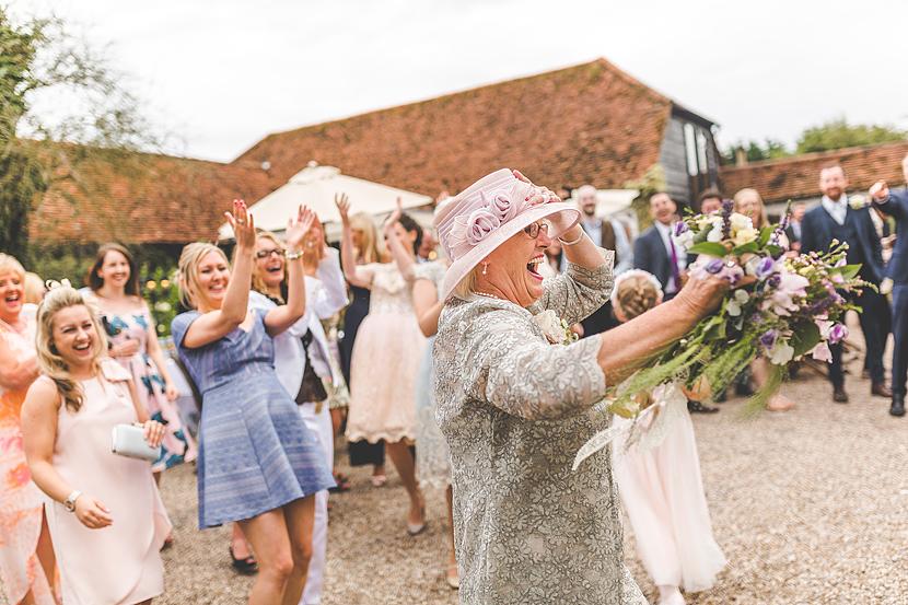 Ed Sheeran wedding photographers Suffolk