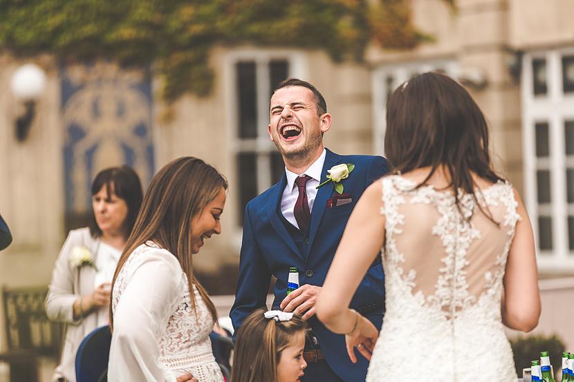 Down Hall wedding photography by Sam & Louise Photography www.samandlouise.co.uk