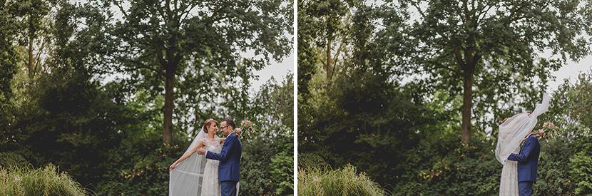 Houcins wedding venue. Copyright www.samandlouise.co.uk