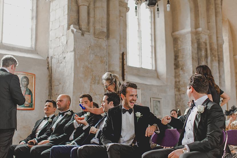 Norfolk wedding photographers, best uk wedding photographers, destination wedding photographer UK