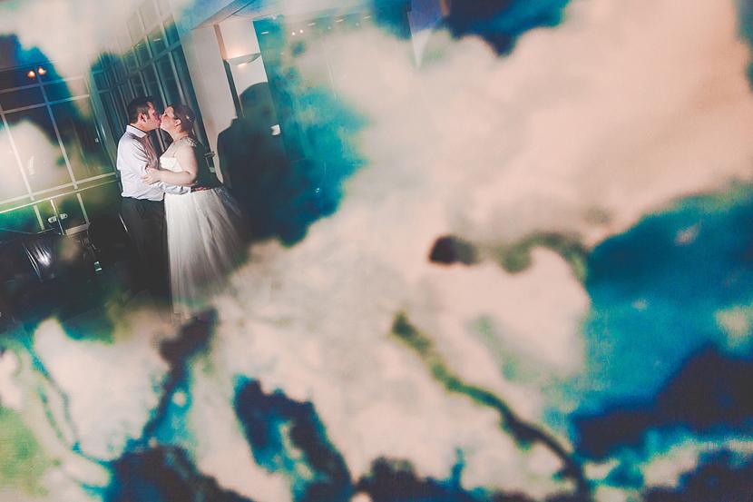 Best UK wedding photographers, Suffolk wedding photographers Sam and Louise photography www.samandlouise.co.uk