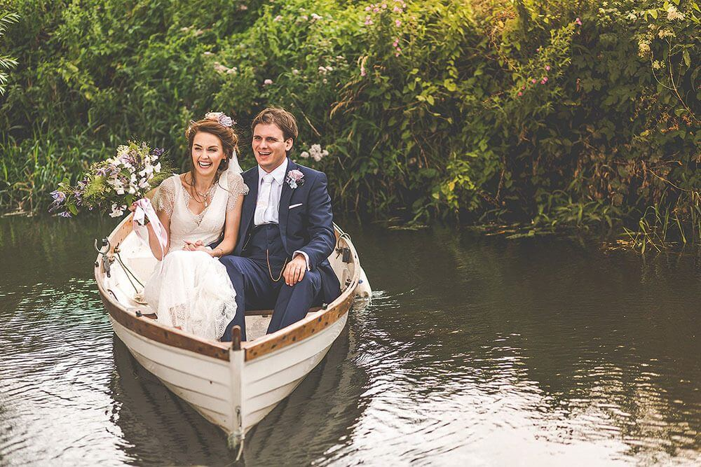 wedding photographers essex Sam and Louise photography