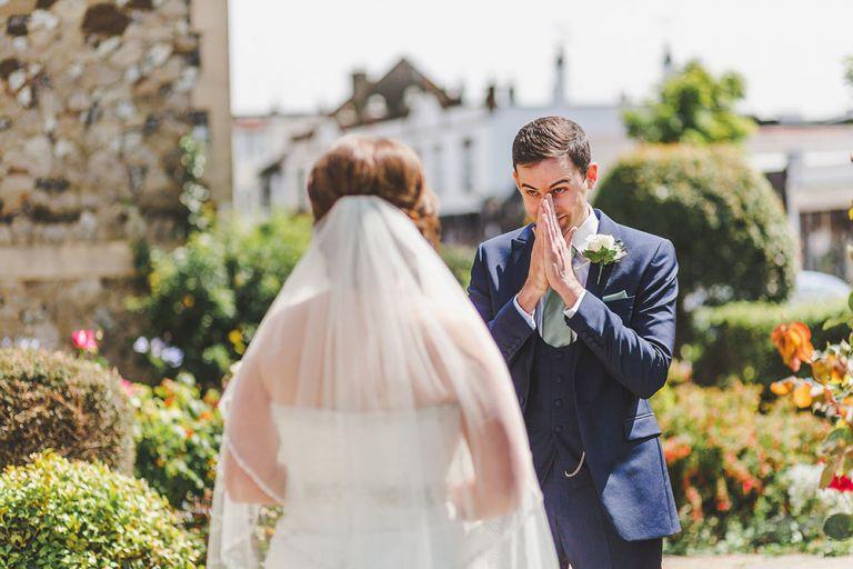 Wedding photographers Suffolk, Essex Wedding photographers, Sam & Louise photography