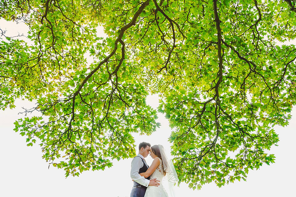 Essex wedding photographers, Wedding photographers Essex, Sam and Louise photography