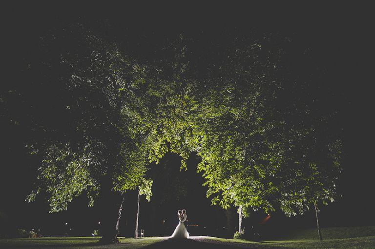 The best barn wedding venues in Essex, Essex wedding photographer prices