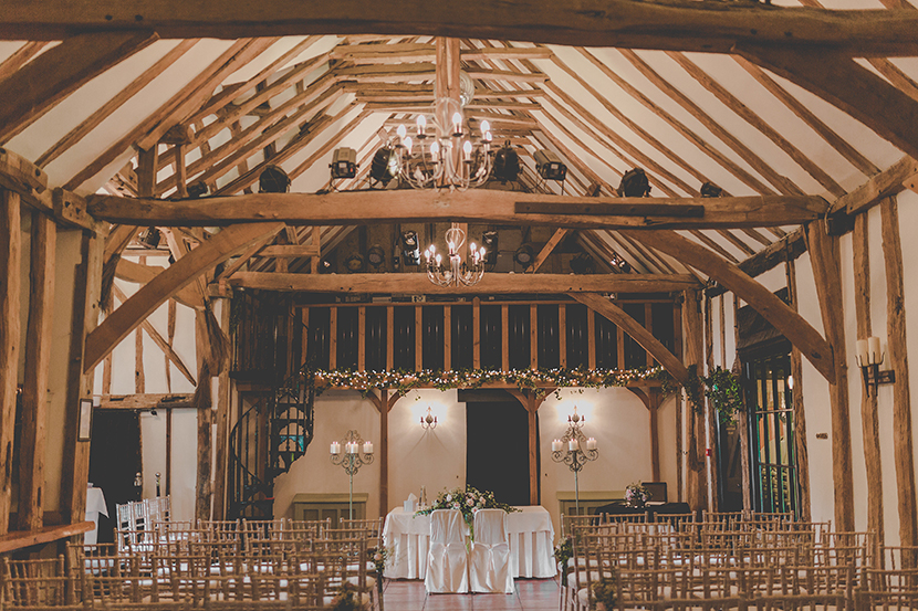 Barn Wedding Venues In Essex Read More About Some Of The Best Barn Wedding Venues In Essex