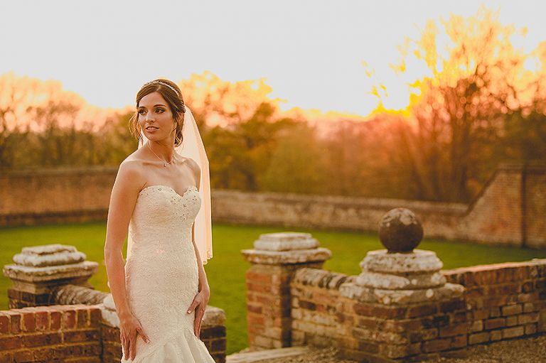Ufton court wedding, sam and louise photography