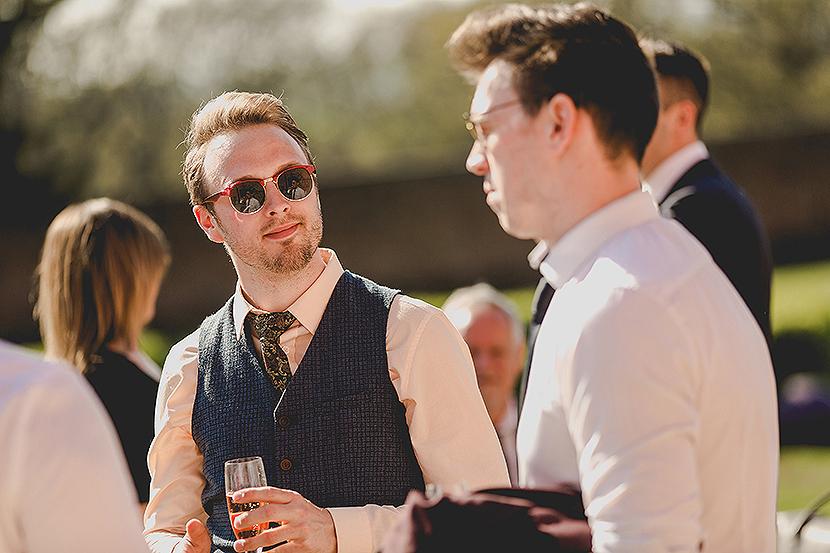Ufton court wedding, sam and louise photography