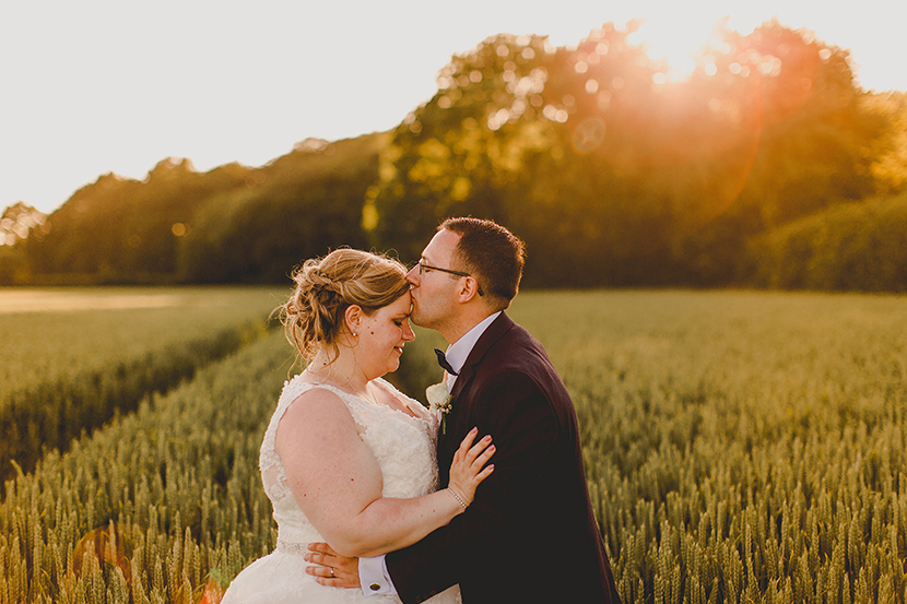 Hockering house wedding, norfolk wedding photographers