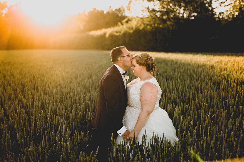 Hockering house wedding, norfolk wedding photographers