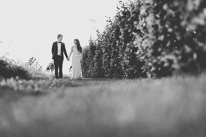 South farm wedding, south farm wedding photographers, sam and louise
