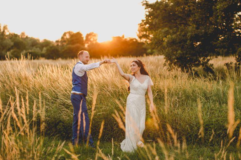Easton Grange Wedding, Essex Wedding Photographers, Sam and Louise Photography
