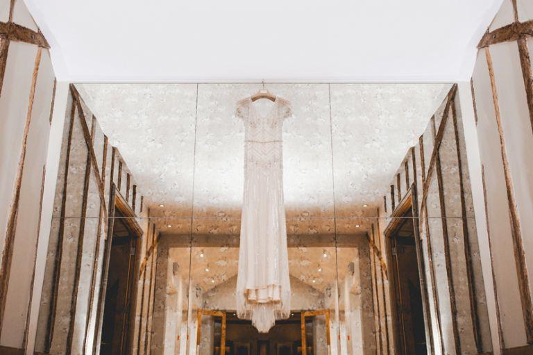 easton grange wedding photographers