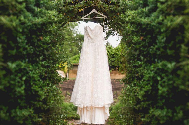 Tipi wedding, Essex wedding photographers, Sam and Louise photography