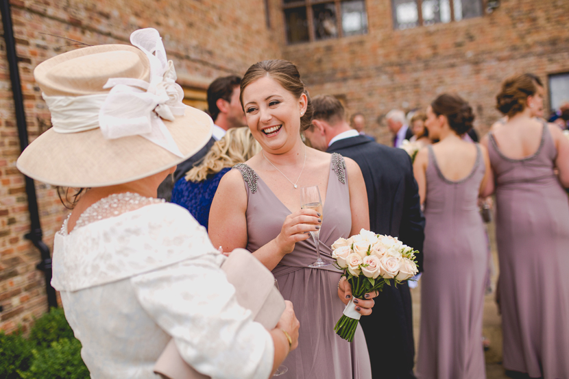 The old Hall, Ely, Sam and louise photography