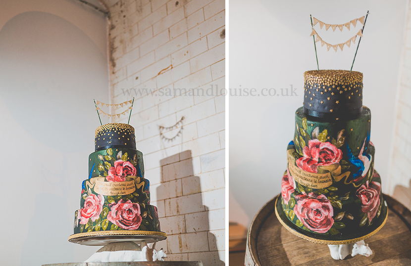 Essex wedding cakes, best wedding cakes, wedding cake ideas