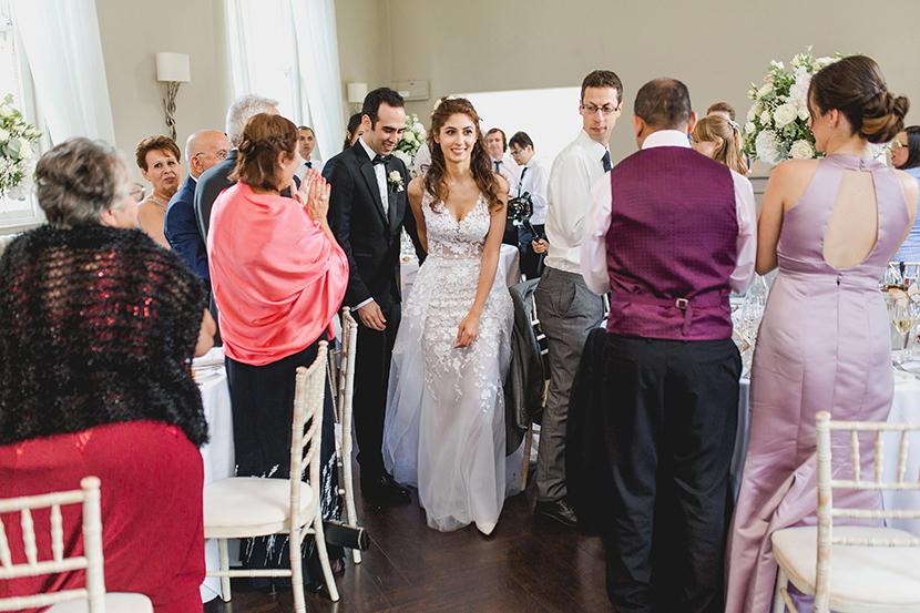 Morden Hall wedding venue, Essex wedding photographers