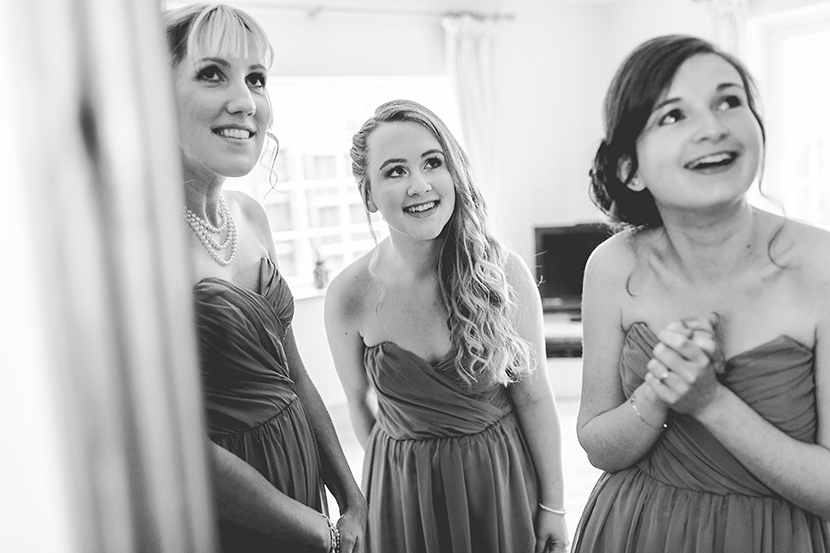 helmingham hall, helmingham hall wedding with tipi, sam and louise photography