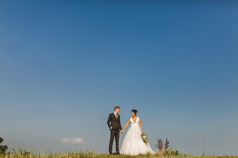 Oxley dairy, oxley dairy wedding