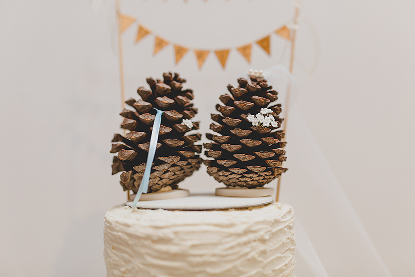 rustic wedding ideas, essex wedding photographer
