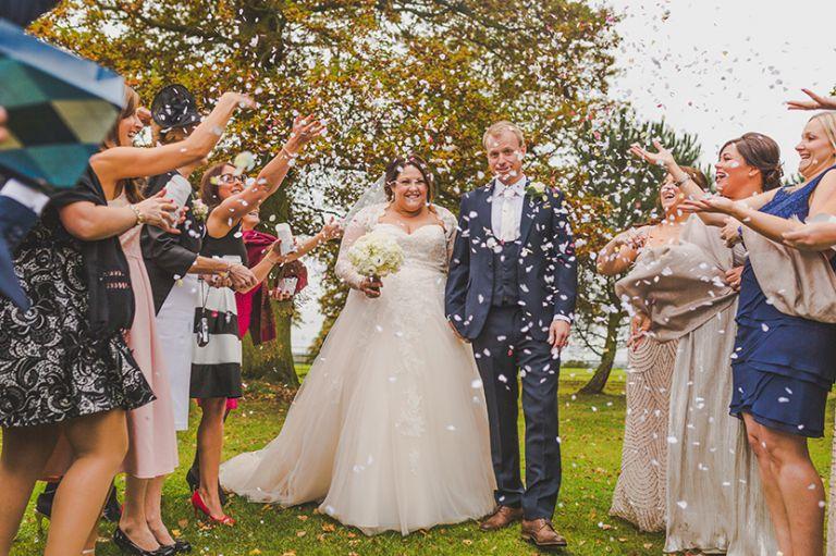 rustic wedding ideas, essex wedding photographer