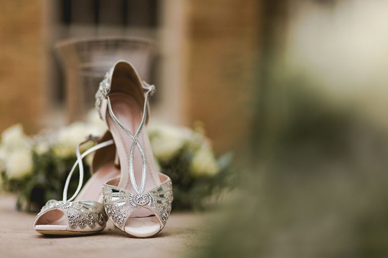 sibton park wedding, sam and louise photography
