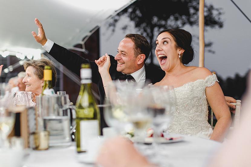 sibton park wedding, Essex wedding photographers,